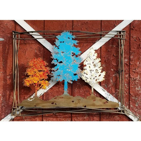 Tree Wall Decor Metal Tree Wall Decor Metal Tree Wall Art Metal Wall ... 61752b58d