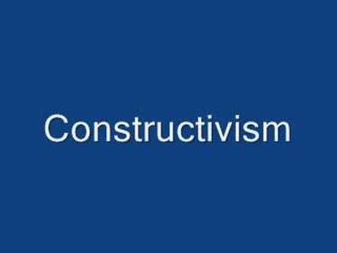 constructivism educational psychology and education reform Learning with technology: a constructivist (philosophy of education) educational psychology the goal of this book is to advocate educational reform and.
