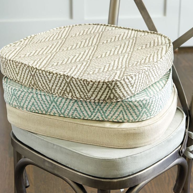 140 Best Chair Cushions Images On Pinterest
