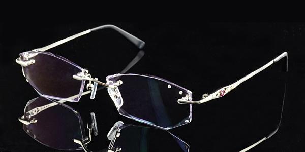 1000+ images about Specs/sunglasses frames on Pinterest ...