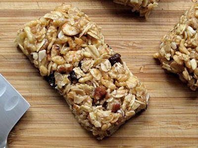 Harvest Crunch Squares   Tasty Kitchen: A Happy Recipe Community!