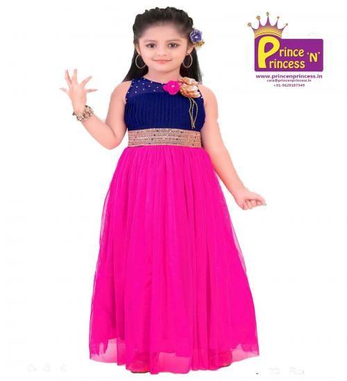 Stylish Children S Clothing Wholesale