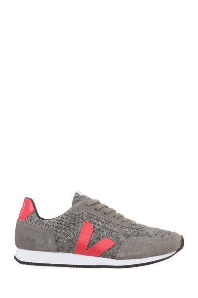 Chaussures - Bas-tops Et Baskets Raoul UM883sXY