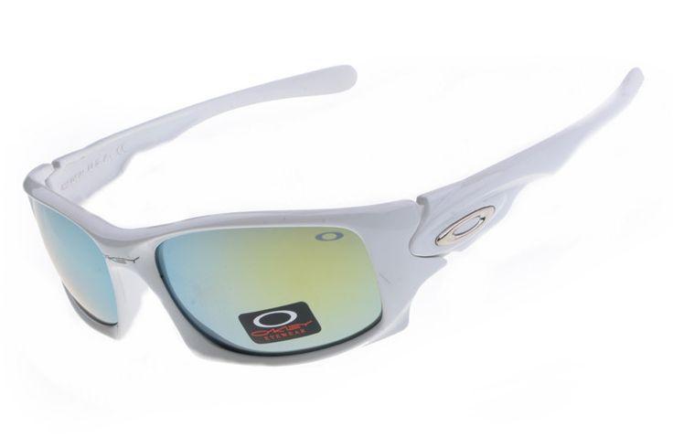 Fake Oakley Sunglasses Wholesale Uk   Louisiana Bucket Brigade