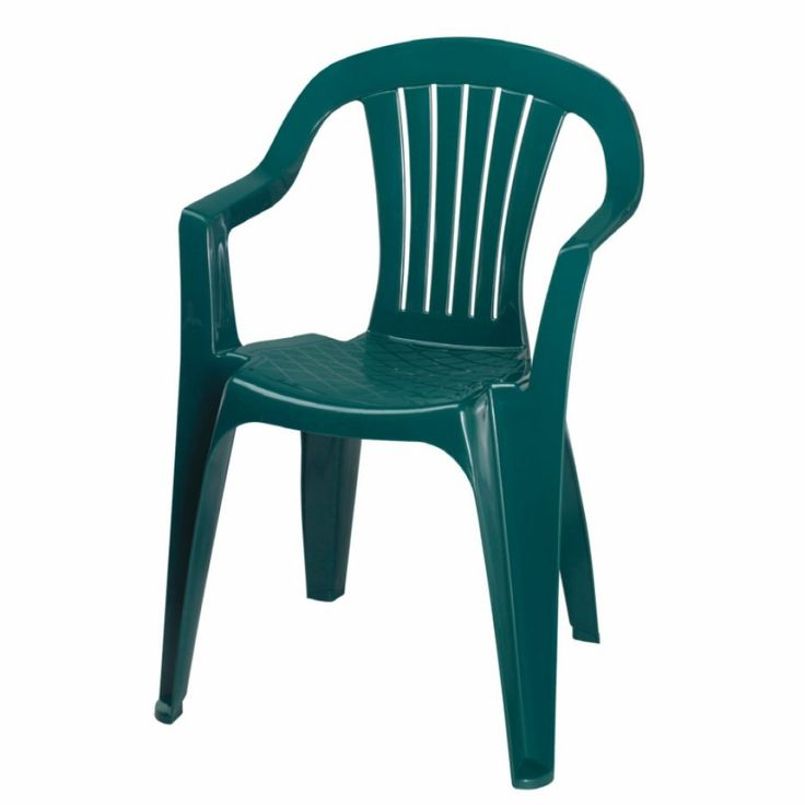 Best 25+ Plastic patio chairs ideas on Pinterest | Painting ...