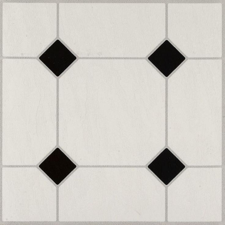 17 best images about vinyl floors on pinterest vinyls grey and vinyl sheets. Black Bedroom Furniture Sets. Home Design Ideas