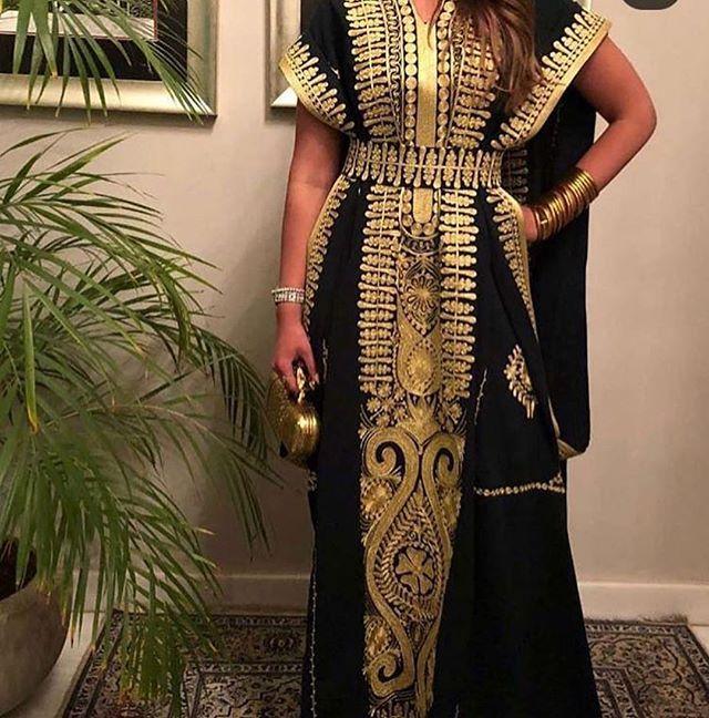 Dar Almayar Kw Dar Almayar Kw Dar Almayar Kw Dar Almayar Kw دراعات جلابيات قفطانات درار Elegant Dresses For Women Fashion Dresses Formal Abayas Fashion