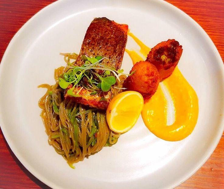 Mocha Jo's Cafe Bar Restaurant, Restaurants, Glen Waverley, VIC, 3150 - True Local