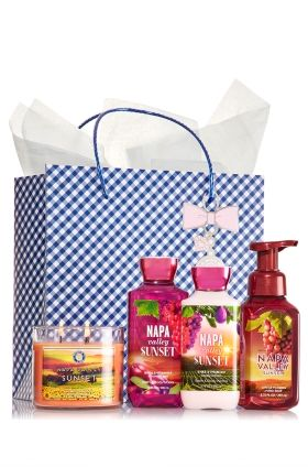 19 Best Bath And Body Works Images On Pinterest Bath