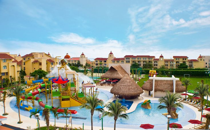 AllRitmo-cancun-waterpark