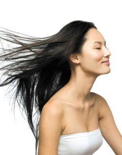 Parul toamna - masuri de urgenta #beautysalon #beautydistrict #victoria46 #beautyarticles #hairstyle http://bit.ly/17sya49