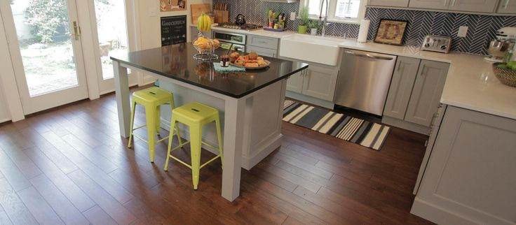 11 best brick house trim colors images on pinterest for Walls brothers designer kitchens