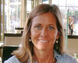 """""""Lo Scrittore in Biblioteca""""  un incontro con l'Autrice    Paola Zannoner      Biblioteca di Paderno Franciacorta  15 Novembre 2012, ore 14.30"""