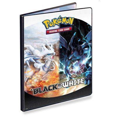 Pokemon Black White 9 Pocket Portfolio Reshiram vs. Zekrom Ultra Pro,http://www.amazon.com/dp/B004XGMYI8/ref=cm_sw_r_pi_dp_iKsutb13V9RWAFMQ
