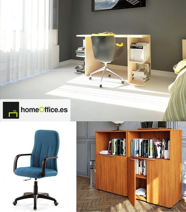 Comprar Muebles Y Mobiliario De Oficina Online Madrid Volumen