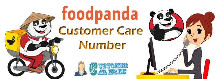Well Looking for foodpanda customer care number? Not a problem. I am here to provide you all the details in a better understandable format. But before that let me tell you In foodpanda one can place the order from the web or else with the help of foodpanda app supported by all the different platforms like Android iOS and also windows undoubtedly. Usually foodpanda processes and sends the order directly to the respective partner restaurants.  In other words it is said to be a one-stop…