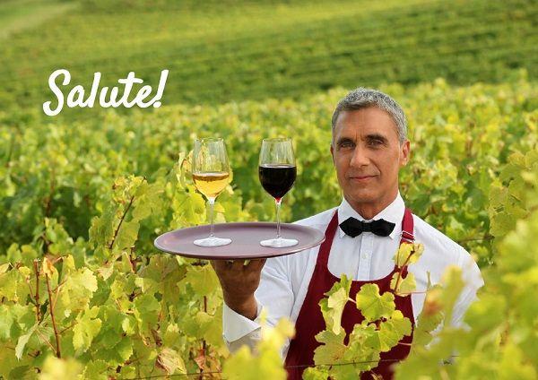 Ciao-tutti-Special-25-Vinissimo-Alles-over-Italiaanse-wijn-22