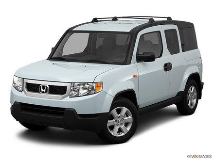 Light Blue Honda Element Love I Wish I Had This Pinterest Honda Element Honda And Cars