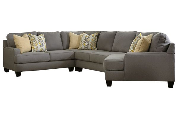 Series Name Chamberly Item RAF Cuddler Model 2430275 Furnishing The House