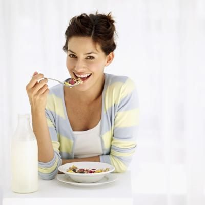 1,500-Calorie Diabetic Sample Meal Plan