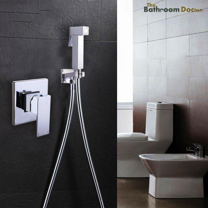The 210 best Bathroom Fixtures images on Pinterest   Bathroom ...