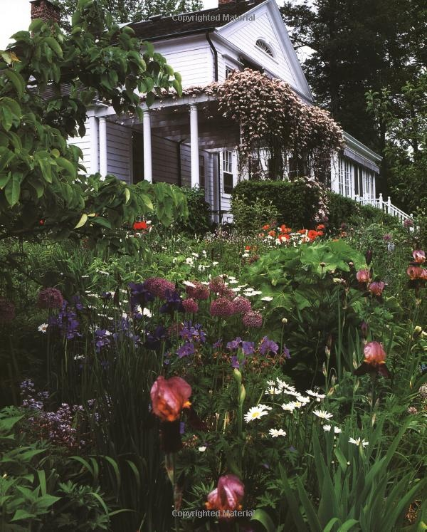 Classic Connecticut Garden: 892 Best Images About Stewart Style On Pinterest