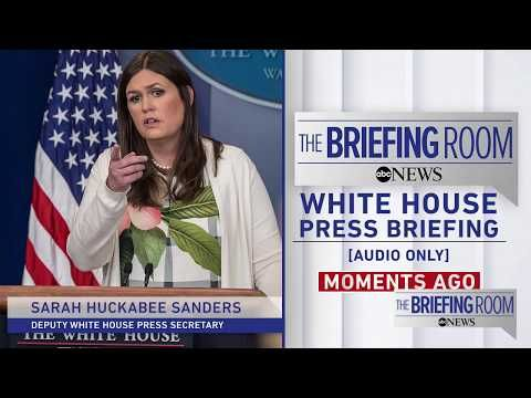 White House press briefing 7/18/17 break down, health care reform discussion on 'The Briefing Room' - https://www.pakistantalkshow.com/white-house-press-briefing-71817-break-down-health-care-reform-discussion-on-the-briefing-room/ - http://img.youtube.com/vi/mBJSVuqOWdE/0.jpg