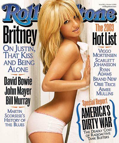 Britney: Magazine Covers, Britney Bitch, Britneyspears, Stones, Britney Spears