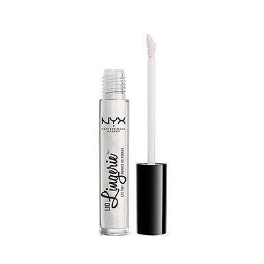 Ögonskuggor - Makeup - Köp online på åhlens.se!