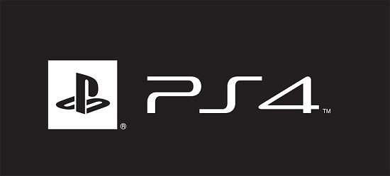Playstation 4 Game Cheap Home Packages Sighted