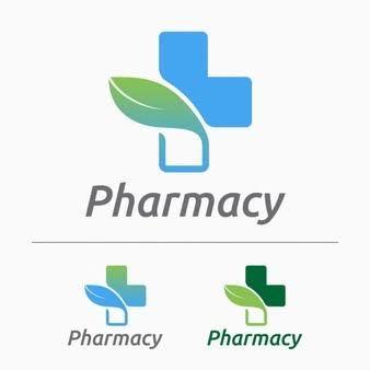 Risultati immagini per pharmacy logos free