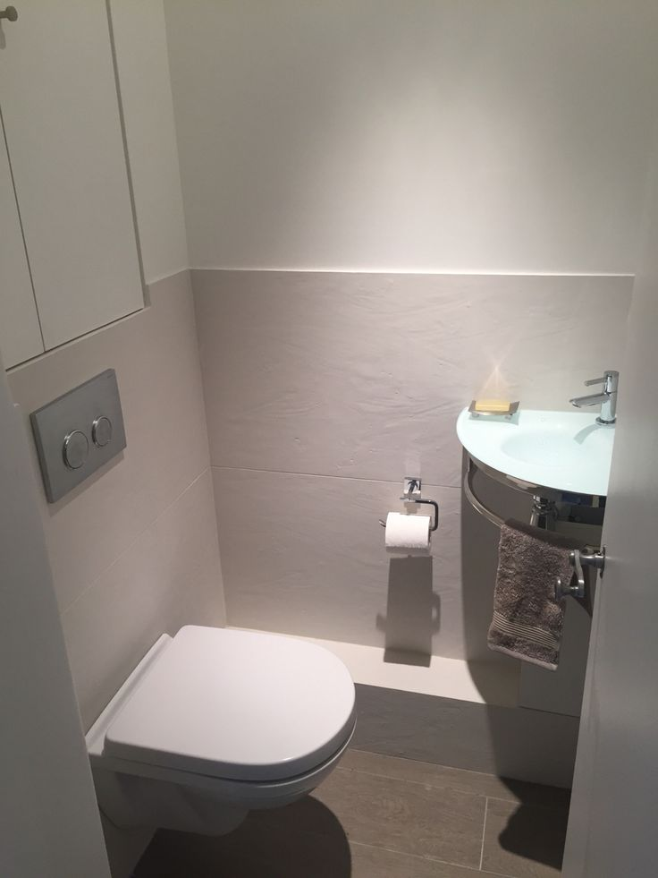 salle de bain avec wc suspendu best wc suspendu carrelage chambre bati renov carrelage faience. Black Bedroom Furniture Sets. Home Design Ideas