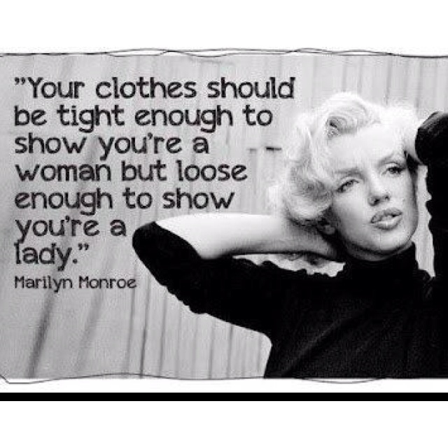 Marilyn ❤Marilyn Monroe on fashion. Lady sexy, sexydresses, classy look, club wear, party dresses, unique, cool, cute clothing  monreveclothing.com