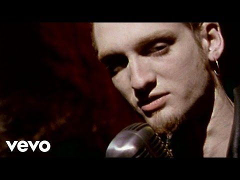 Story behind the song: Alice in Chains' Them Bones | MusicRadar