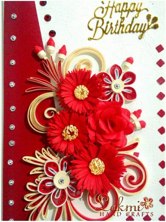 Hand made Greeting Cards in 2018 Products Greeting cards, Cards
