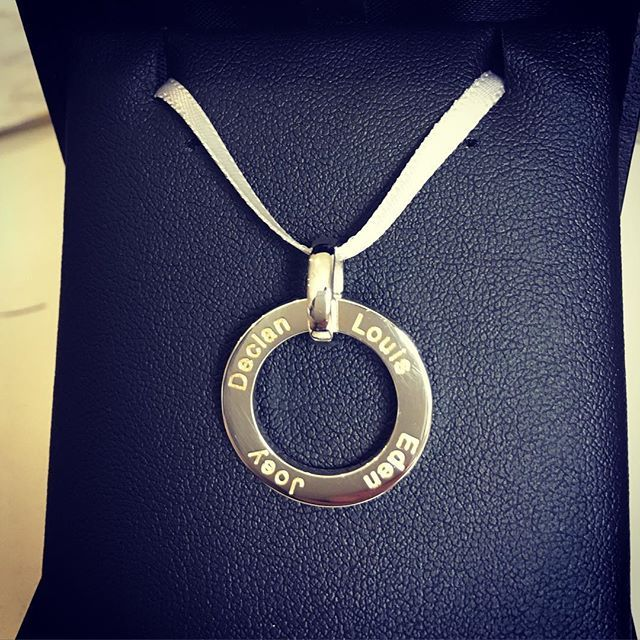 #loveloops #adore #4kids #christmasgiftideas  LoveLoops   Exquisite Jewellery ...with Love www.loveloops.co.nz