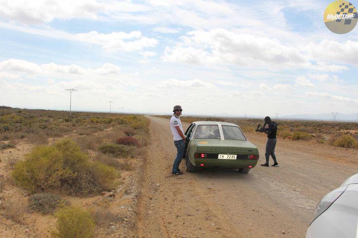 Hold onto your junk... #RoadsWeTraveled #WegryBullrun #IG @AllenIrwin, @craigsobotker, @Nicburns007 #BomberBoyz @My_Octane Stills by @bjeaglefeather #MyOctane #ClassicCars #VintageCars #carphotography #automotivephotography #carlovers #carlifestyle #landscapephotography #landscapelover #landscape_captures #landscapes #landscape_photography #SouthAfrica