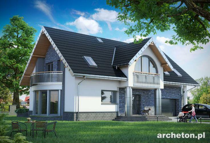 Projekt domu Helga, http://www.archeton.pl/projekt-domu-helga_1442_opisogolny