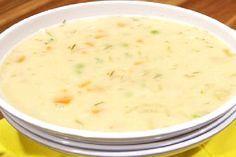 Rumeli usulü havuç çorbası, yöre mutfağında artık az yapılan, hafif ve diğerleri arasından lezzetiyle fark yaratarak sıyrılan bir çorbadır. Rumeli