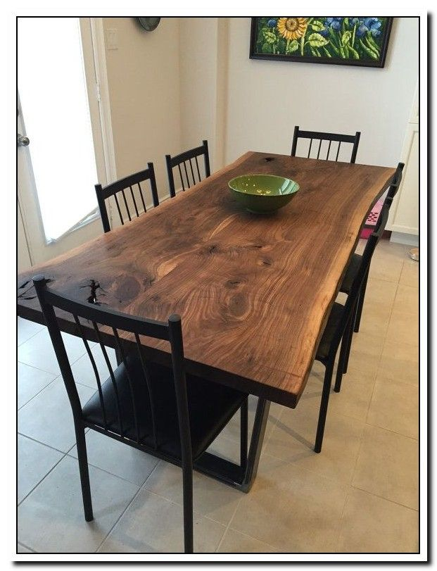 Pin On Dining Set Outdoor