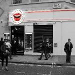 Comedy Store London Picadilly Circus