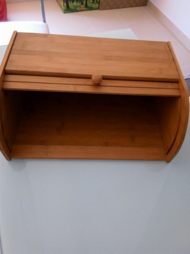 M s de 25 ideas incre bles sobre paneras de madera en - Deco hogar ourense ...
