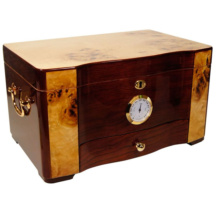 CubanCrafters - Best Humidor Prices on Best Humidors Cuban Crafters Cuban Elegance for 120 Cigars, $159.99 (https://www.cubancrafters.com/best-humidor-prices-on-best-humidors-cuban-crafters-cuban-elegance-for-120-cigars/)