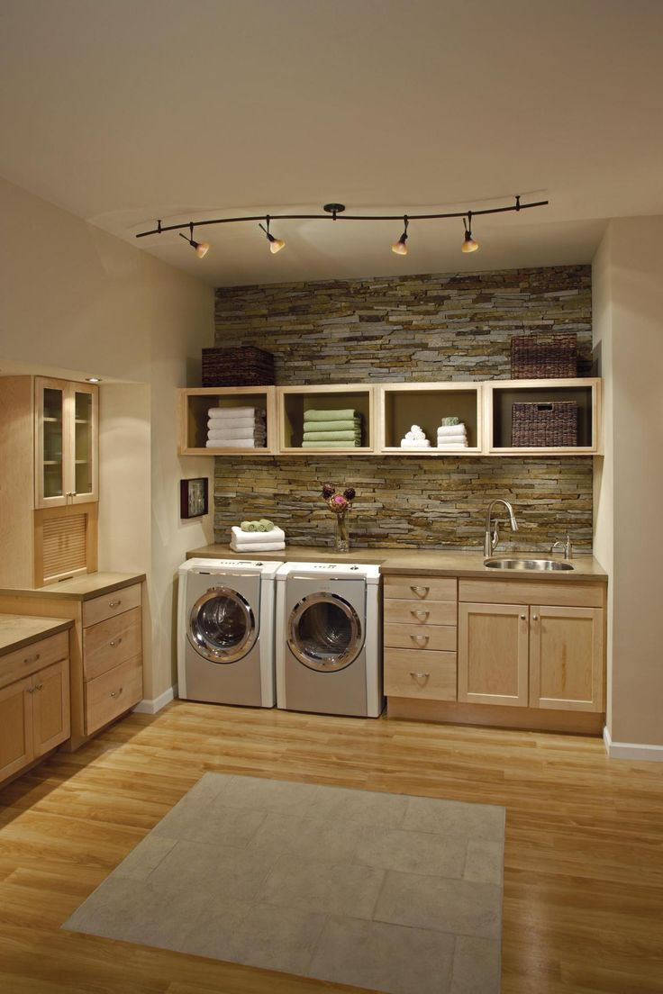 27 best Laundry Room images on Pinterest Laundry room