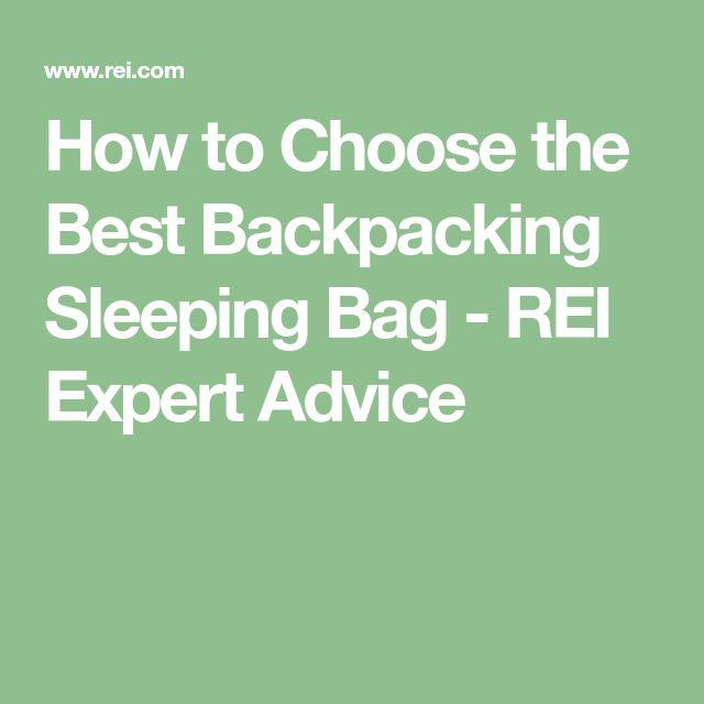 Best 25+ Sleeping bags ideas on Pinterest