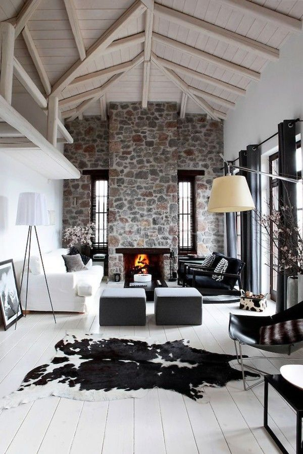 cowhide rug living room ideas 1000 ideas about cow rug on cow hide cowhide 22436