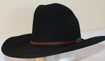 bf4b7725aa3 Classy Cowboy Western Hats - Collections - Google+