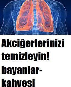 Astım hastaları ve sigarayı bırakmak isteyenler dikkat! Bu besinler akciğerleri temizliyor. Sigara kullanımı, şehir yaşamı ve bazı hastalıklar özellikle akciğerleri olumsuz etkiliyor. Bazı b...
