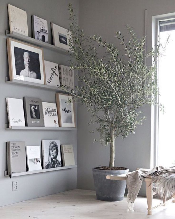 Although I really liked how our book wall used to look like in black I actually prefer this #trucos #living #lifestyle #onetofollow #homedecor #casa #decoracion #decor #photo #archilovers #arquitectura #blogger #luxurydesign #room #house #instacool #instadesign #instalike #architect #inspiration #interiorismo #trucosdecasa #like4like #instagram #decorativo #diseño #love #interiordesign #fashion #mujeres Although I really liked how our book wall used to look like in black I actually prefer…