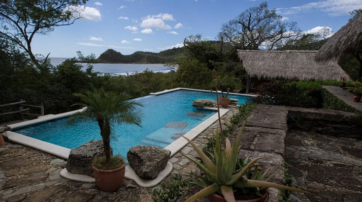 Nicaragua eco trips. 46 Places to Go in 2013 - NYTimes.com